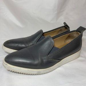 Everlane Leather Street Shoe Loafer Sneaker